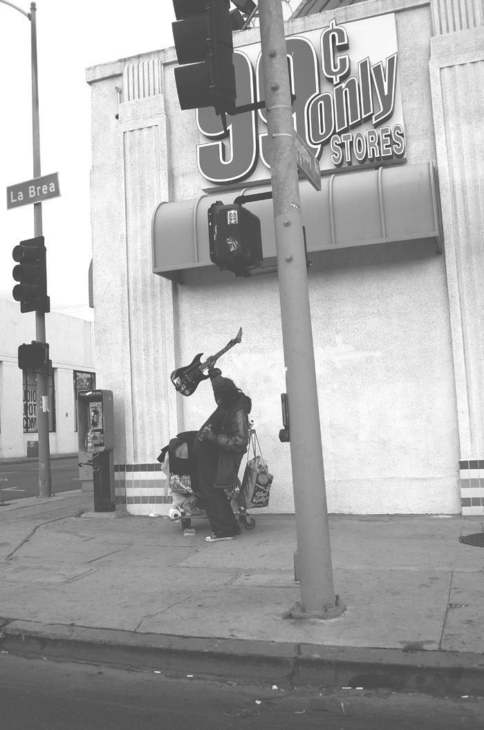 Los_Angeles_Jamie_Wdziekonski_01