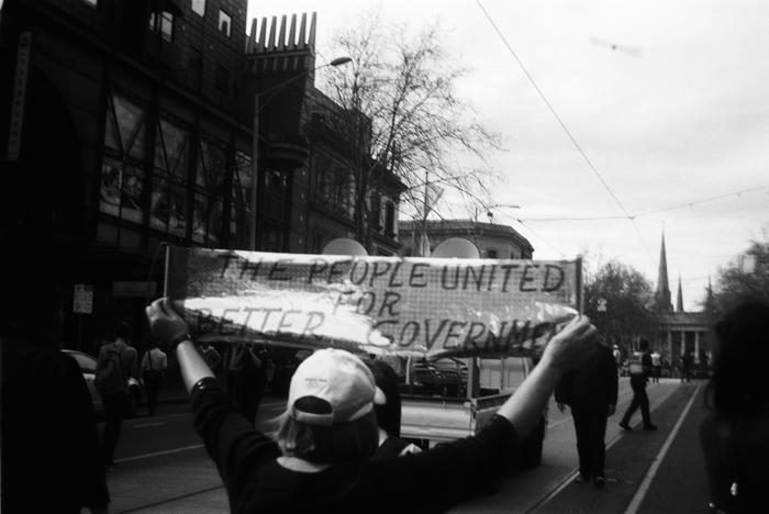 Jamie_wdziekonski_March_In_Melbourne_Protest_05