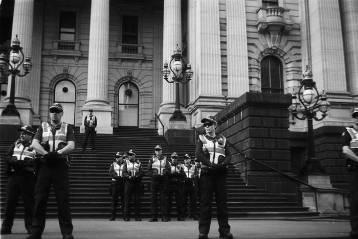 Jamie_wdziekonski_March_In_Melbourne_Protest_06