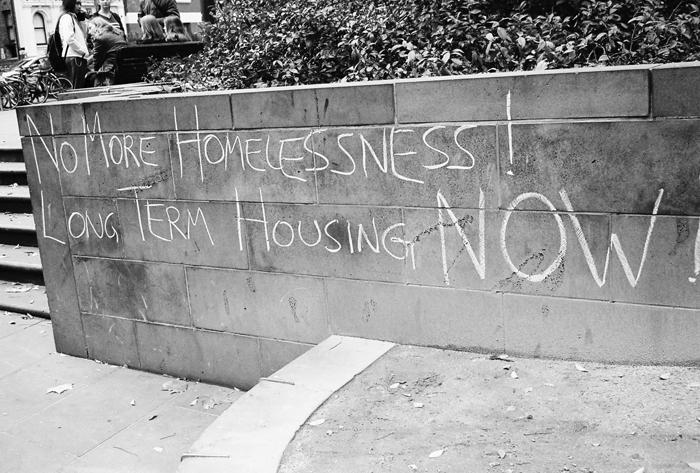 HomelessPersonsUnionVIC2