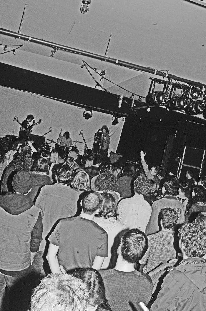 kglw_nonagon_infinity_tour_jamie_wdziekonski_032