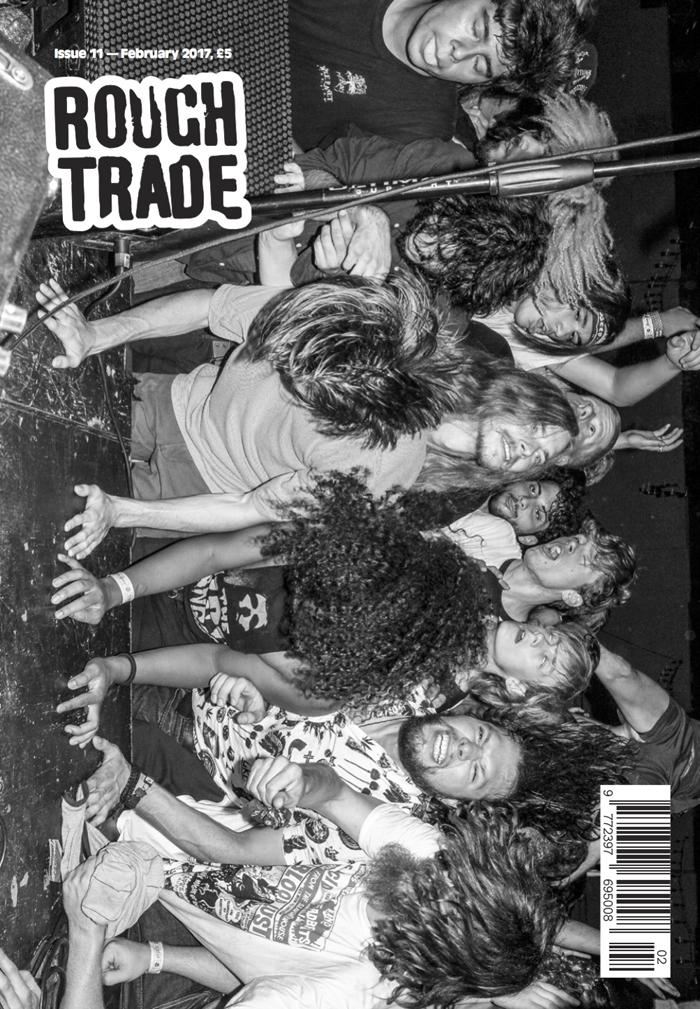 Gizzard_Rough_trade_Wdziekonskicopy