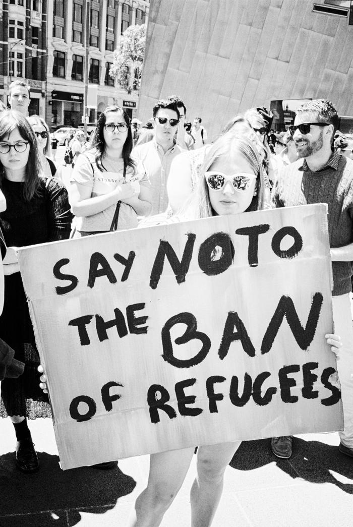 RefugeeRights_Wdziekonski-2